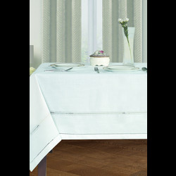 Скатерть 160х220 Arya home collection