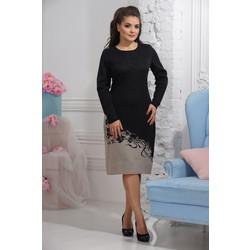 e65843f13bf65ba Одежда для беременных купить со скидкой в Минске: дешевые цены и ...